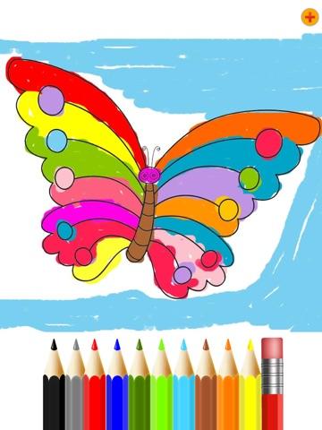100 Best Paint Color Book