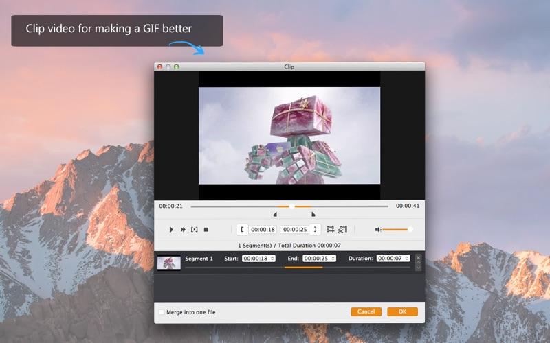 2_Video_to_GIF_Maker_Convert_video_to_GIF.jpg