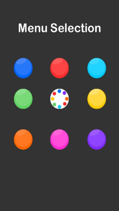 Circle The Lock Screenshot