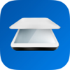 Impera LLC - Scanner Pro - PDF Document Scanner App  artwork