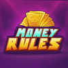Money Rules Wiki