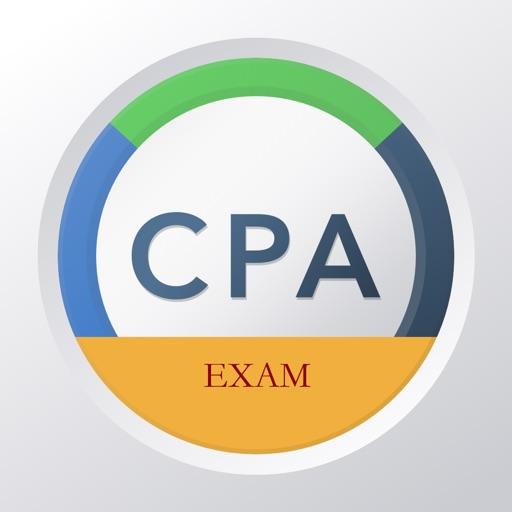 注册会计师专业词典和记忆卡片-视频词汇教程和背单词技巧