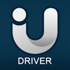 App for U-Drivers Partner, Taxi Driver
