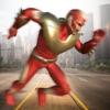 Iron Avenger Story