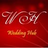 Wedding-Hub