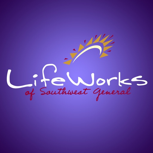 LifeWorks of Southwest General.
