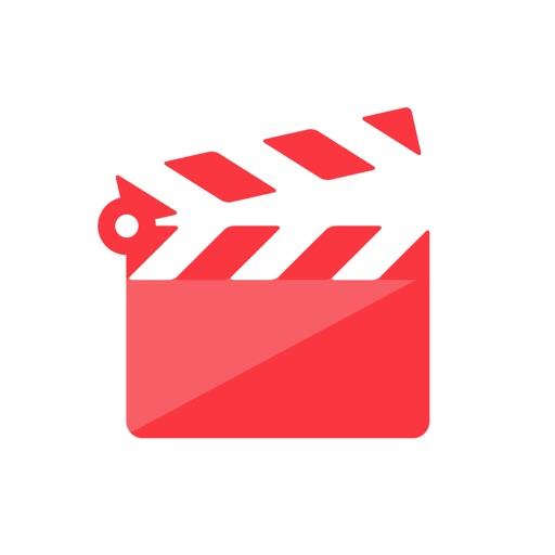 FilmStory - ムービー作成 & 動画編集ならおまかせ