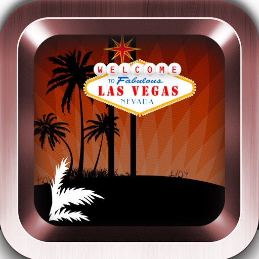 Welcome to Amazing World Of Vegas - Free Casino Games iOS App