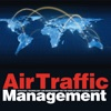 Air Traffic Mgmt- airport ATC & flight control mag