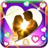 Love Photo Frames - Top Lovely Frames For Free