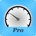 Net Speed Pro - Mobile Internet Performance Tool