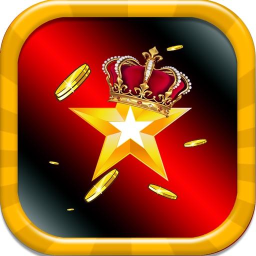 Online Casino  - Best Free Slots iOS App