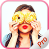 Foodie - Filter Camera & Food Photo Filters - PRO