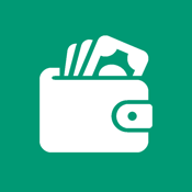 Taxnote - Simple Accounting & Bookkeeping App icon