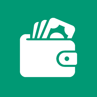 Accounting and bookkeeping apps - cover