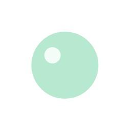 Telecharger Firumo Mint ミント調フィルター Pour Iphone Sur L App Store Photo Et Video