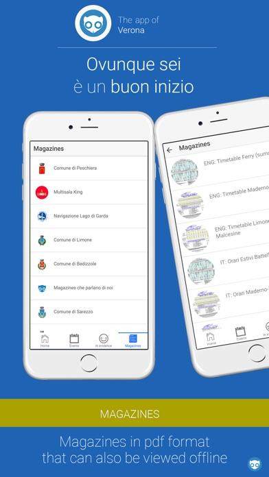 download Verona (VR) apps 1