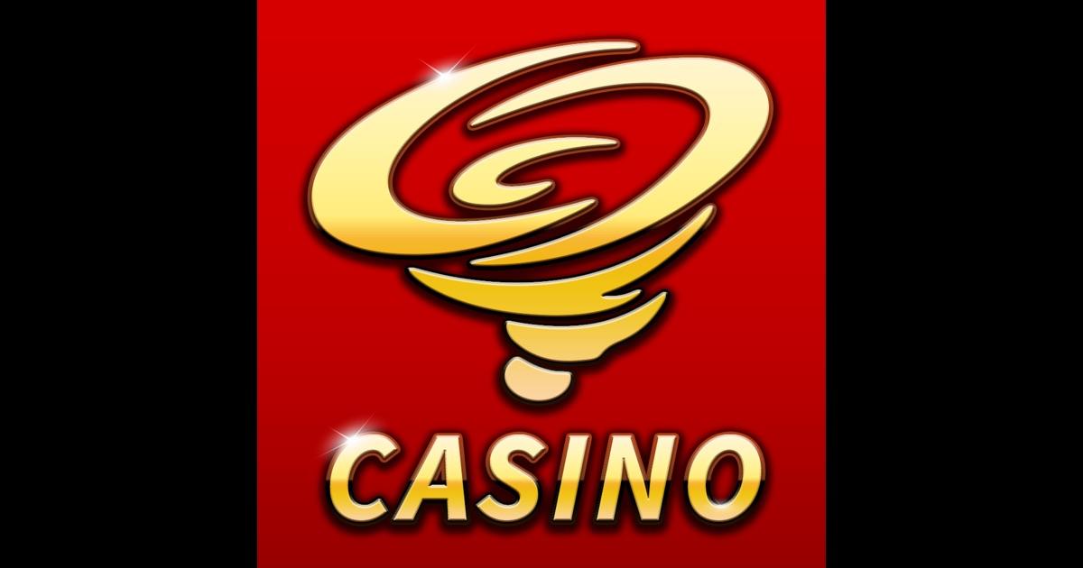 бездепозитный бонус от казино твист