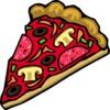 Joe's Pizza Shop Sample App sample