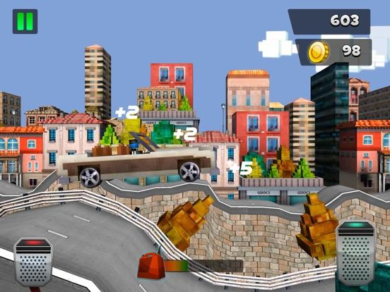 Скачать игру Real Sport Car Racing | гонки авто для детей
