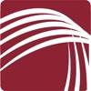 Crossroadsbanking App