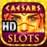 Caesars Casino – Free Slot Machines Games