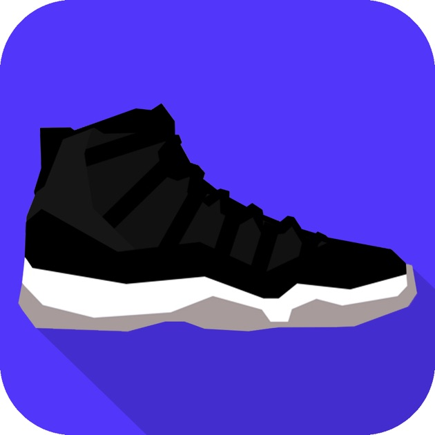 jordans for women running music app