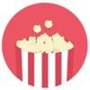 Movies List For Netflix - The Ultimate Netflix Movies List tv comedies on netflix