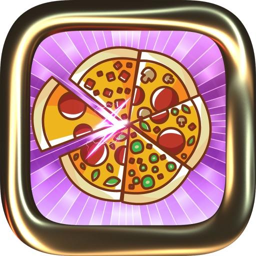 Extravaganza Pizza iOS App