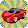 Memory Cars Games Kids - Matching Cards Puzzles