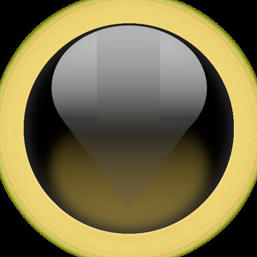 局域网共享工具 DropCopy Pro