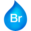 Bronson Watermarker PDF