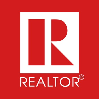 What is Realtor.ca?