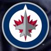 The Official Winnipeg Jets Mobile App