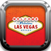 Welcome to Fabulous Las Vegas World Slots Wiki
