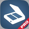 Scan Tools - Tiny Scanner Portable OCR Edition contain scanner