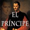 El Príncipe - Nicolás Maquiavelo