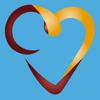 CardioVisual - Heart App
