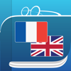Dictionnaire français-anglais - traduction