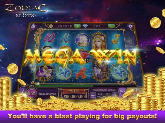 Vegas Slots Online Real Money 777   Vegas Casino Online