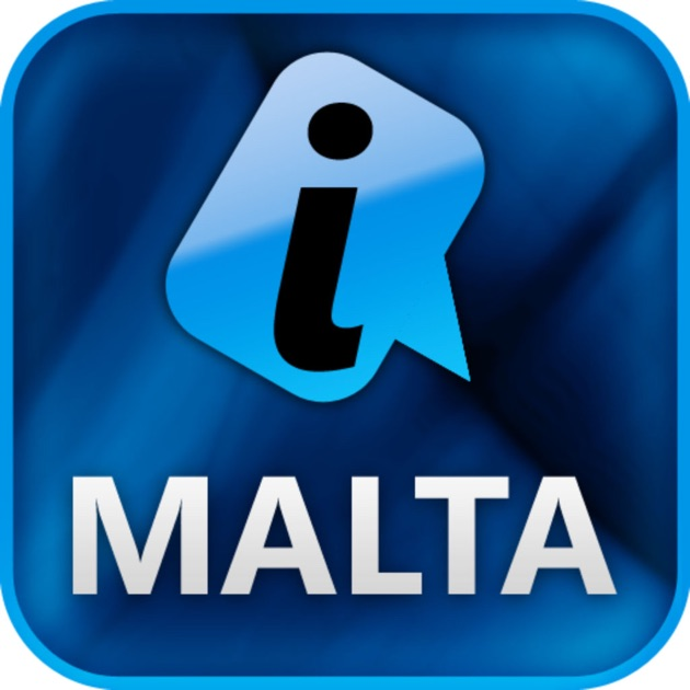 Thesuperstore Info: Malta Info On The App Store