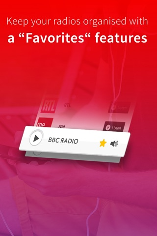Radio Columbia - Las radios COL - FREE screenshot 2