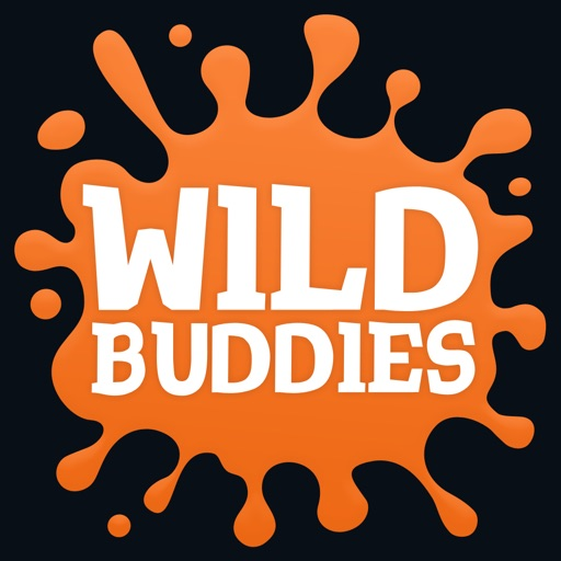 Wildbuddies site