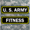 Army Fitness APFT Calculator full PRO