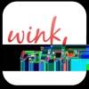 Wink Wink App