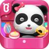 Cleaning Fun - Panda Games for Children