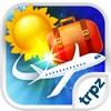 Jet Set Go! Getaway to your easy travel adventure jet set men