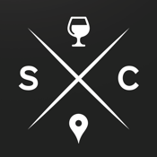 Saucey: The Alcohol Delivery App icon