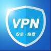 vpn·浏览器-可浏览国外社交网络浏览器