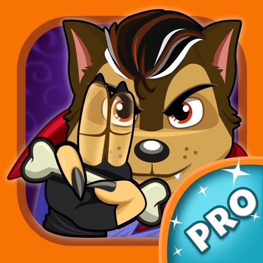 Strange Rescue Paw Runner – Endless Games for Pro iOS App